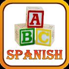 Learn Spanish  Fun & Games icon