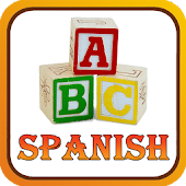 Learn Spanish | Fun & Games