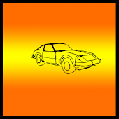 Performance Auto Repairs