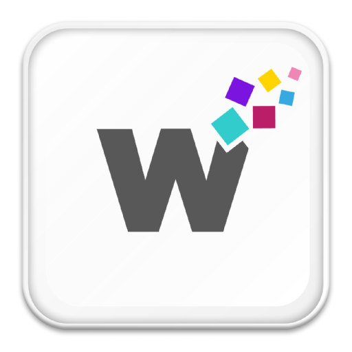 Wisher - where wishes happen