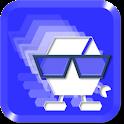 beeCam IntervalShot logo