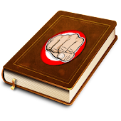 The BRO Handbook
