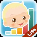 Baby Daychart Lite icon