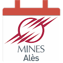CYBema mobile Mines Ales icon
