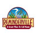 Reminderville icon