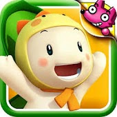 ChildrenTV-KidsTV,ChildTV,Free