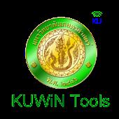 KUWiN Tools
