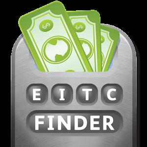 EITC Finder