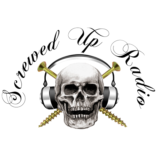 Screwed Up Radio®