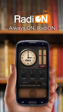 Best android apps for shoutcast radio - AndroidMeta