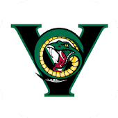 SL Viper Football