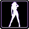 AR Pocket Dancer icon