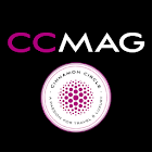 CC Mag - The Travel Magazine icon
