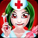 Vampire Doctor icon
