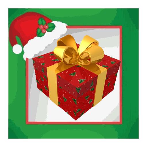 Christmas Card 娛樂 App LOGO-APP試玩