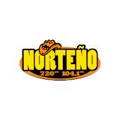 Norteño 104.1 FM