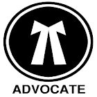 Ask Indian Lawyers icon