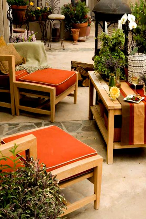 Patio designs android apps on google play for Backyard design app