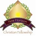 NHCF Church icon