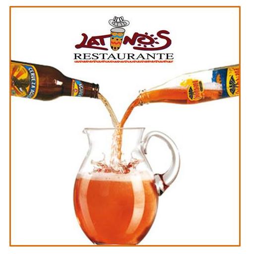Latinos Restaurant
