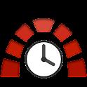 RedTime logo