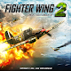 FighterWing 2 Flight Simulator v2.31