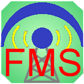 FMS Player (試用版)