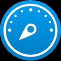 Bredbandskollen icon