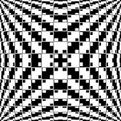 Best Top3 Optical illusions HD
