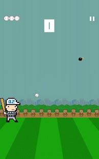 玩免費解謎APP|下載棒球小子 app不用錢|硬是要APP