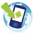 SmartPhoneTracker Free icon