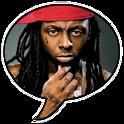 Lil Wayne Quotes logo