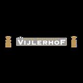 Hotel Vijlerhof