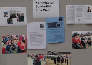 Kommission Solidarität Eine Welt.jpg