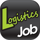 Recruit Logistics Job