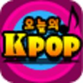 K-POP25