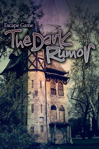 Escape: The Dark Rumor