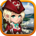Song of Hero : Music RPG icon
