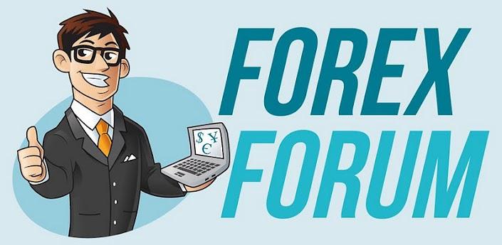 Форек форум