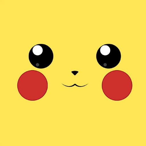 Hangi Pokemonsun? 娛樂 App LOGO-APP試玩