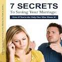 Save Your Marriage Tips