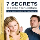 Save Your Marriage Tips icon