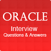 Oracle IQ