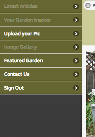 Garden Planting Planner Android Apps On Google Play