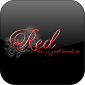 RED BAR N GRILL