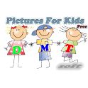 PicturesForKids logo