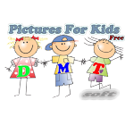 PicturesForKids icon
