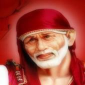 Saibaba Aarti