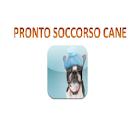 SOS - PRONTO SOCCORSO CANE icon
