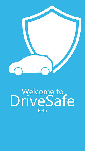 DriveSafe BETA